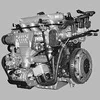 Engine Application