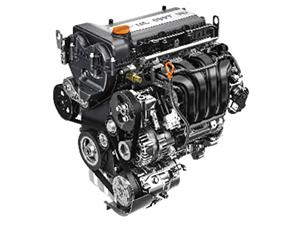 SQRE4G15B Gasoline Engine